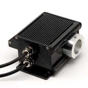Cветодиодный проектор Premier SB (Super bright)