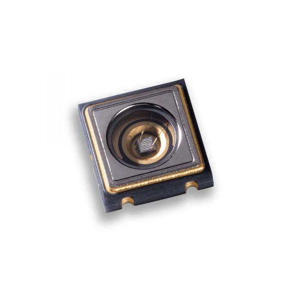 Nichia NCSU033B UV SMD-LED, 450mW, 365nm