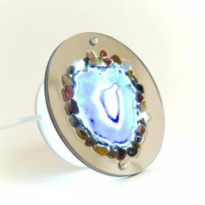 Светодиодный светильник Premier AGATE