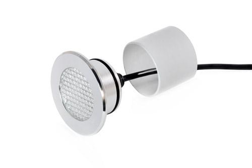 Светодиодный светильник Premier PV-3